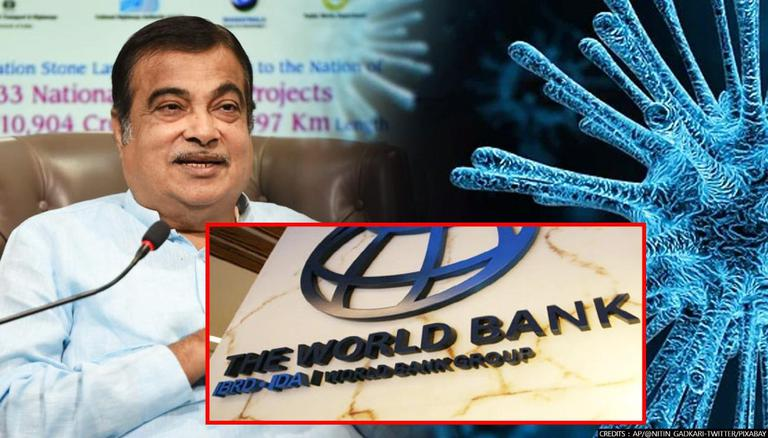 World Bank Approves $500 Mn Program To Revitalize India'S Msme Sector Amid  Covid Crisis