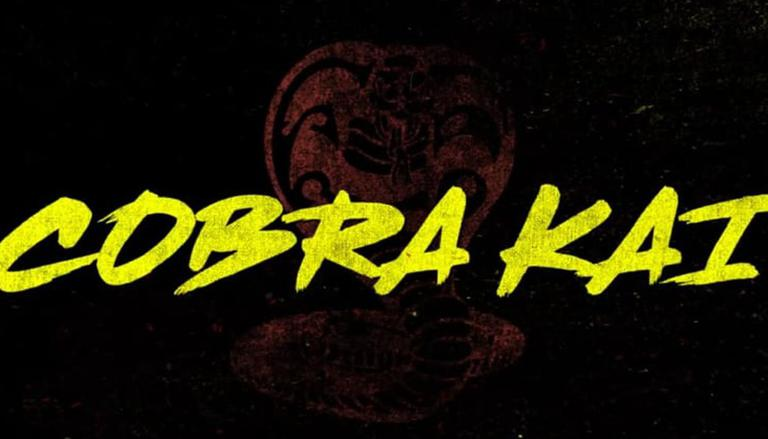 'Cobra Kai' season 4 launch date: All about this 'Karate Child' motion pictures' sequel collection
