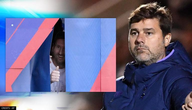 Lionel Messi PSG debut against Brest? Mauricio Pochettino answers