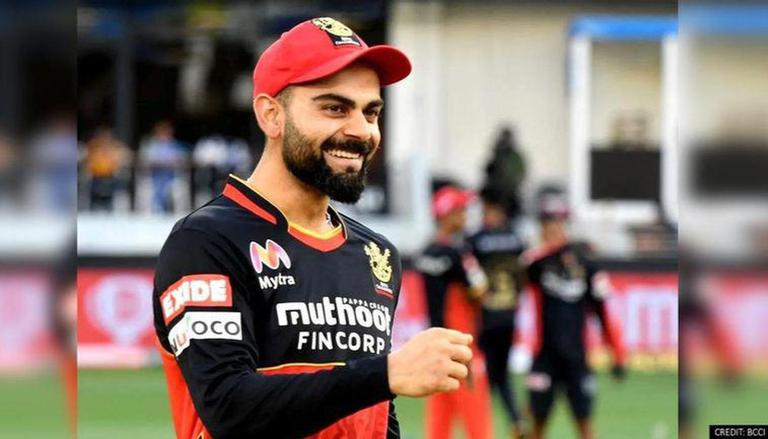 """Brian Lara says """"If I was the owner of RCB, I would ask Virat Kohli to continue as captain"""" in IPL 2021"""