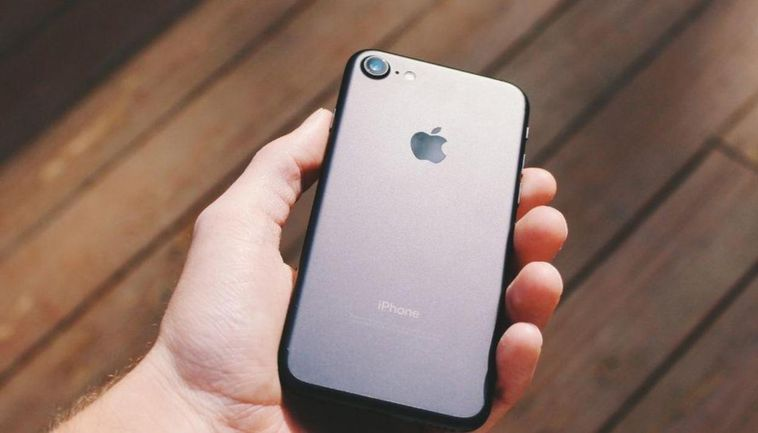 Iphone 13 Leaks Release Date And Iphone 13 Features To Expect