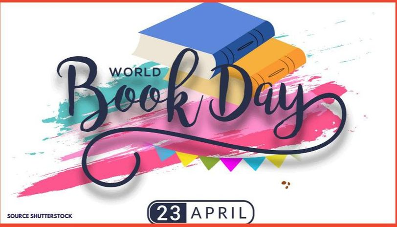 world book day images