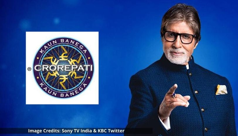 kbc question today