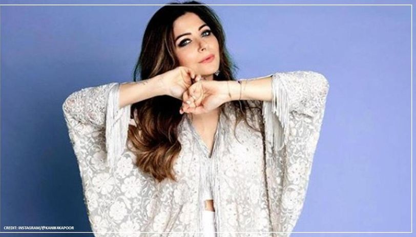 Kanika Kapoor must co-operate as patient and not throw tantrums of star: Lucknow Hospital