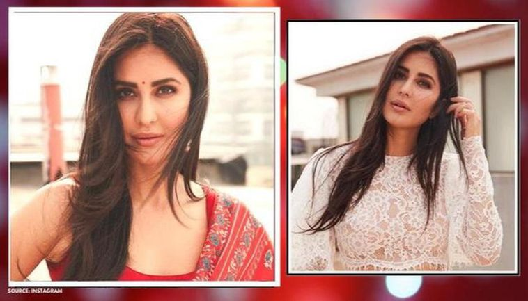 With 40 Films Her Own Makeup Brand Here S Katrina Kaif S Net Worth Read Details
