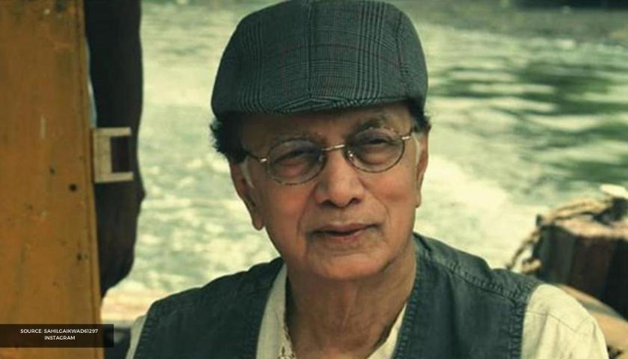 Dilip Prabhavalkar's Birthday: 5 most memorable movies of the actor - Republic World