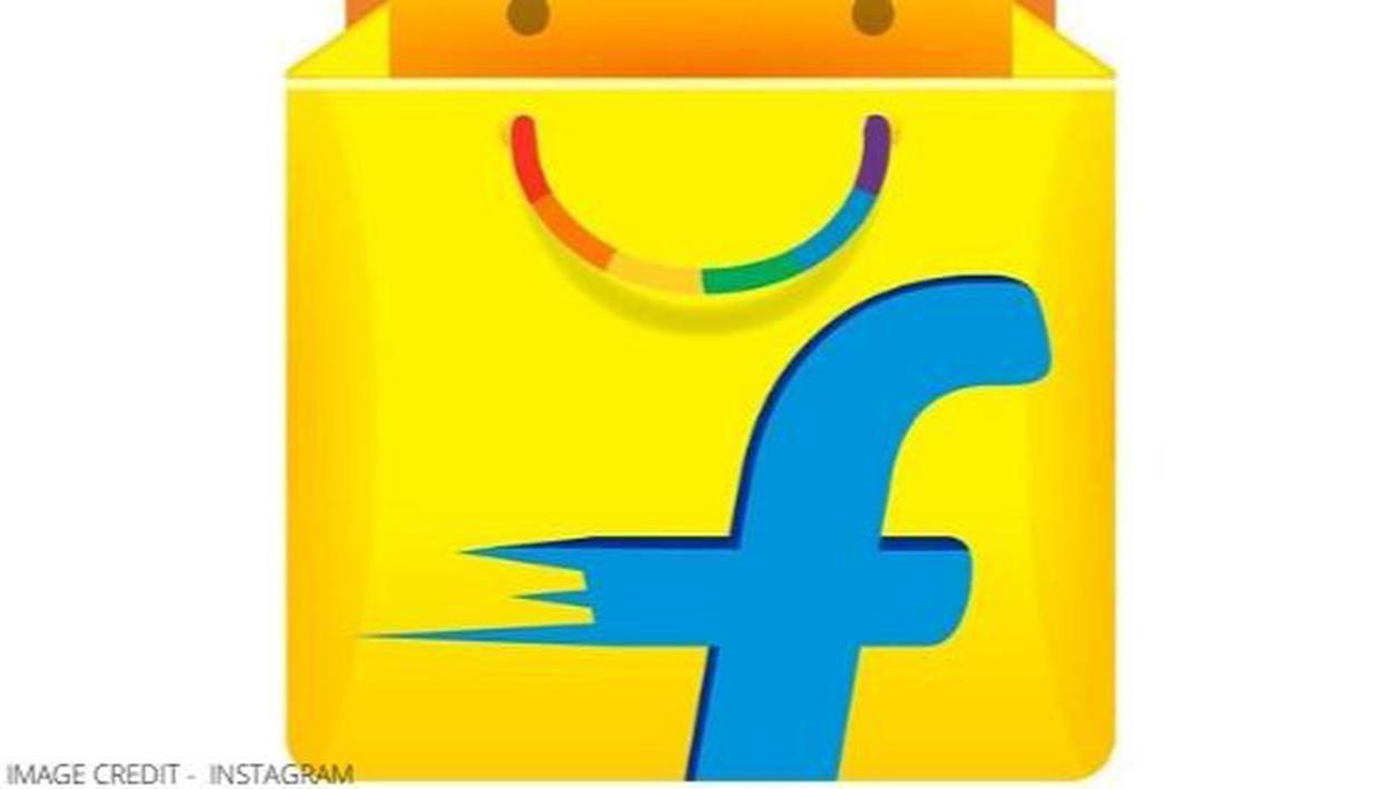 Flipkart sale 2020: Up to 40% discounts