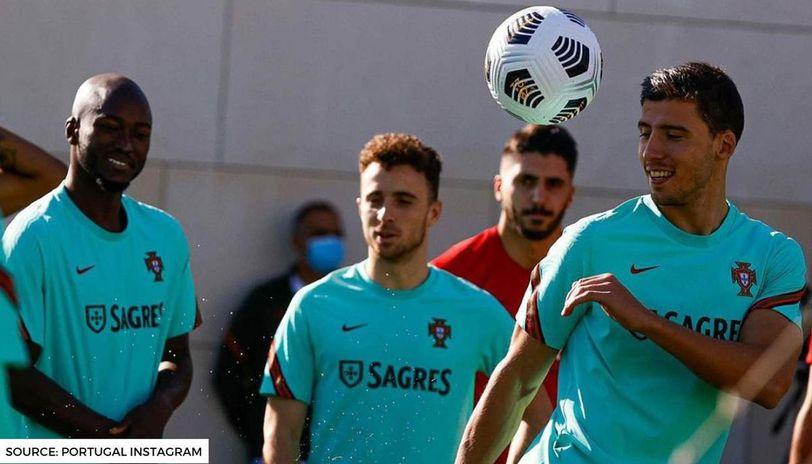 Portugal vs Andorra live stream