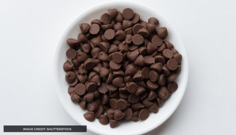 what is National chocolate chip day