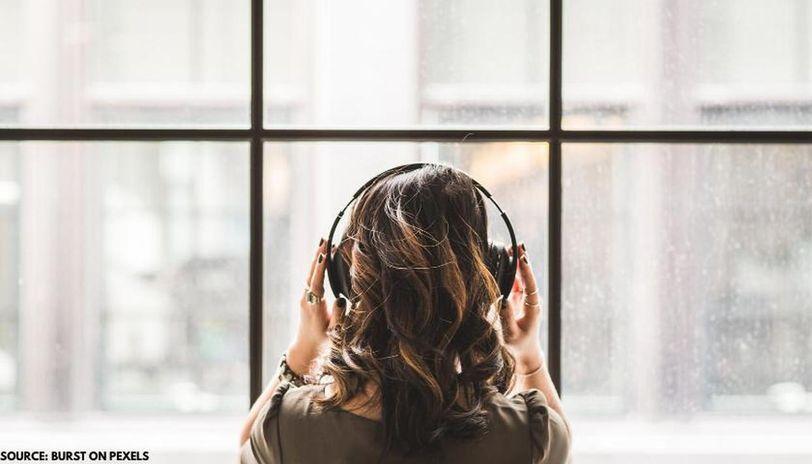 Non-film music