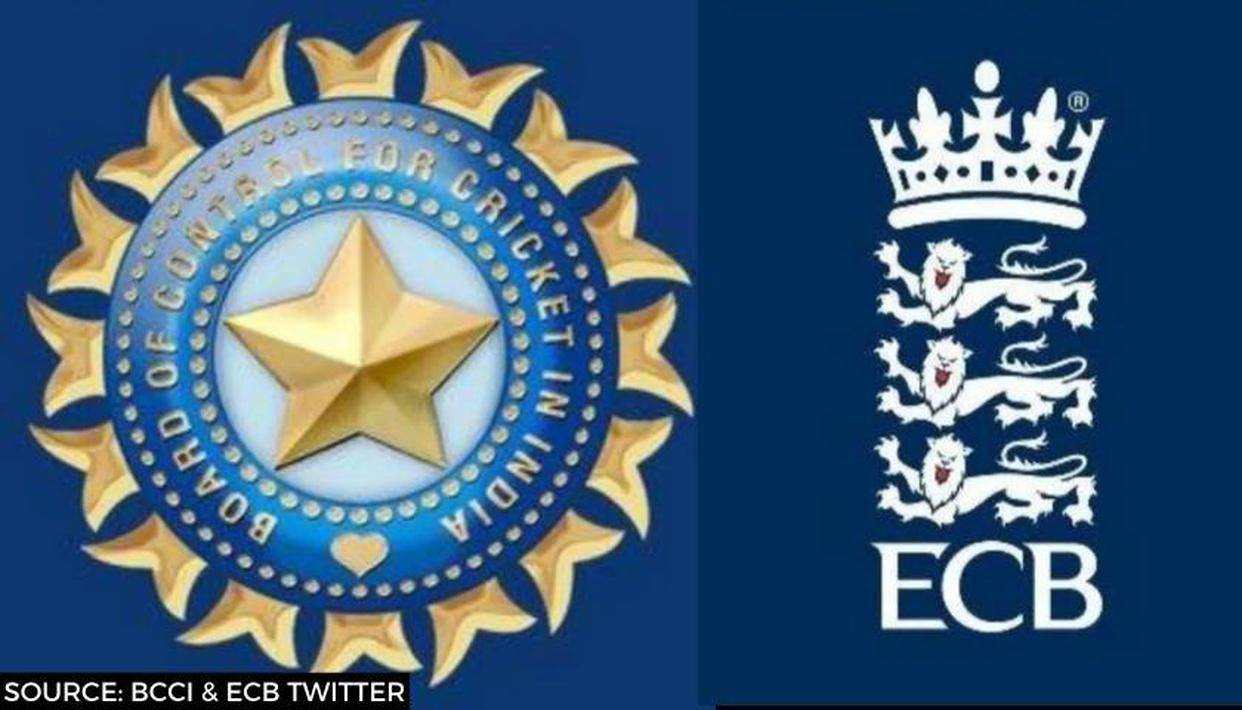 India vs England? BCCI, ECB mull signing first-of-its-kind partnership deal in cricket