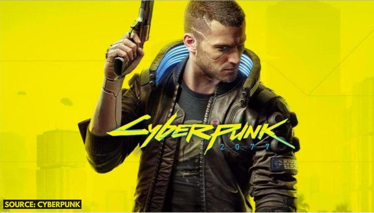 How To Get Refund For Cyberpunk 2077 On Playstation 4 And Xbox One