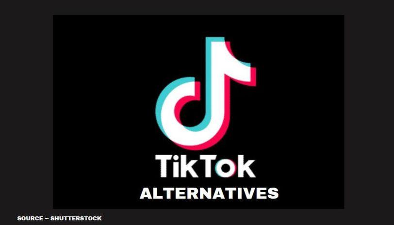 indian tiktok alternatives