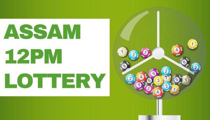 Morning Lottery Sambad Result 18.11.2020: Assam Lottery ...