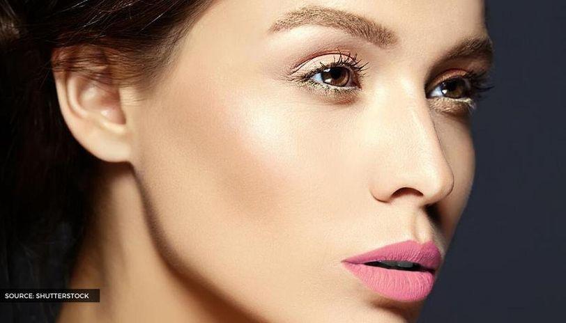 how to choose eyeshadow