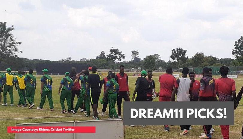 MWR vs TAN dream11 prediction