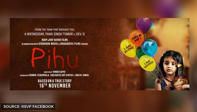 pihu ending explained
