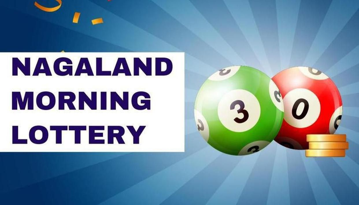 Lottery Sambad Result 28.10.2020: Nagaland State Lottery Dear Faithful Morning