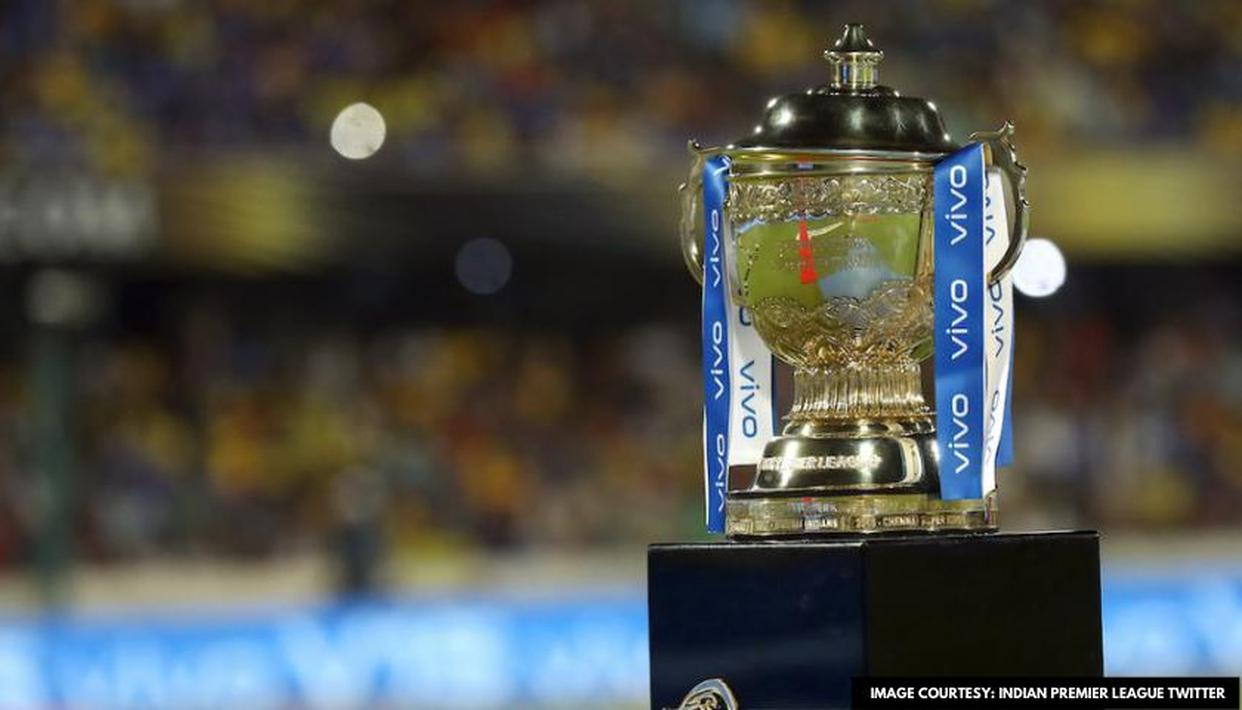 Coronavirus: Foreign players' participation in IPL in doubt after fresh visa restrictions