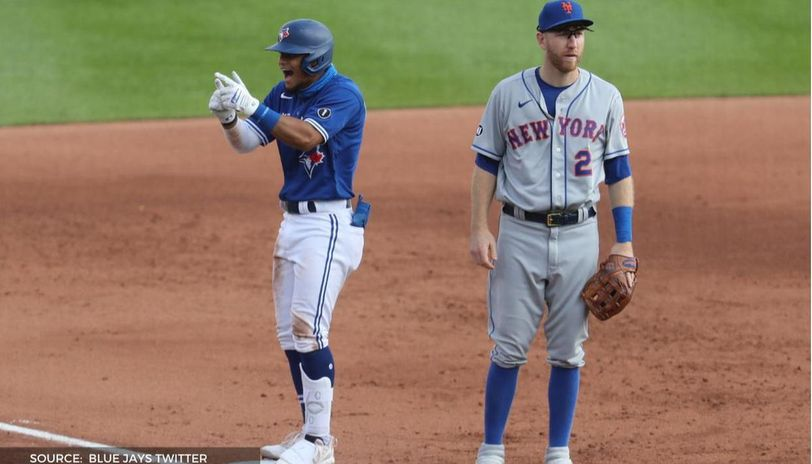 Blue Jays vs Yankees prediction