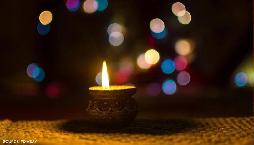 happy diwali quotes in telugu