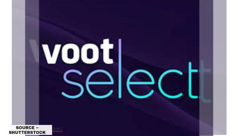 how to cancel voot subscription