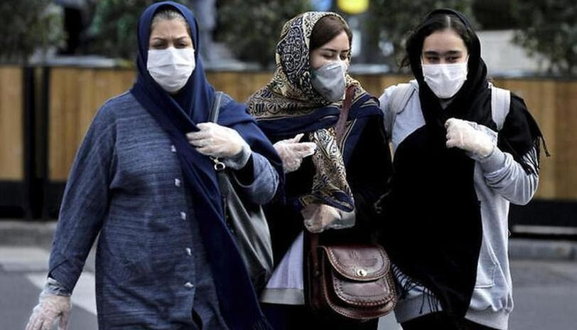 Afghanistan could have highest rate of coronavirus infection in world: Global body