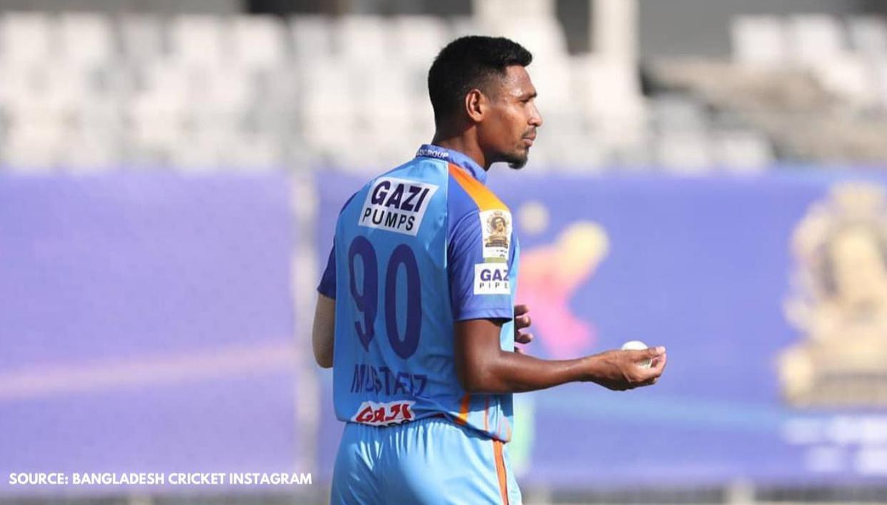 FBA vs GGC Dream11 prediction, team, top picks, Bangabandhu T20 Cup match preview