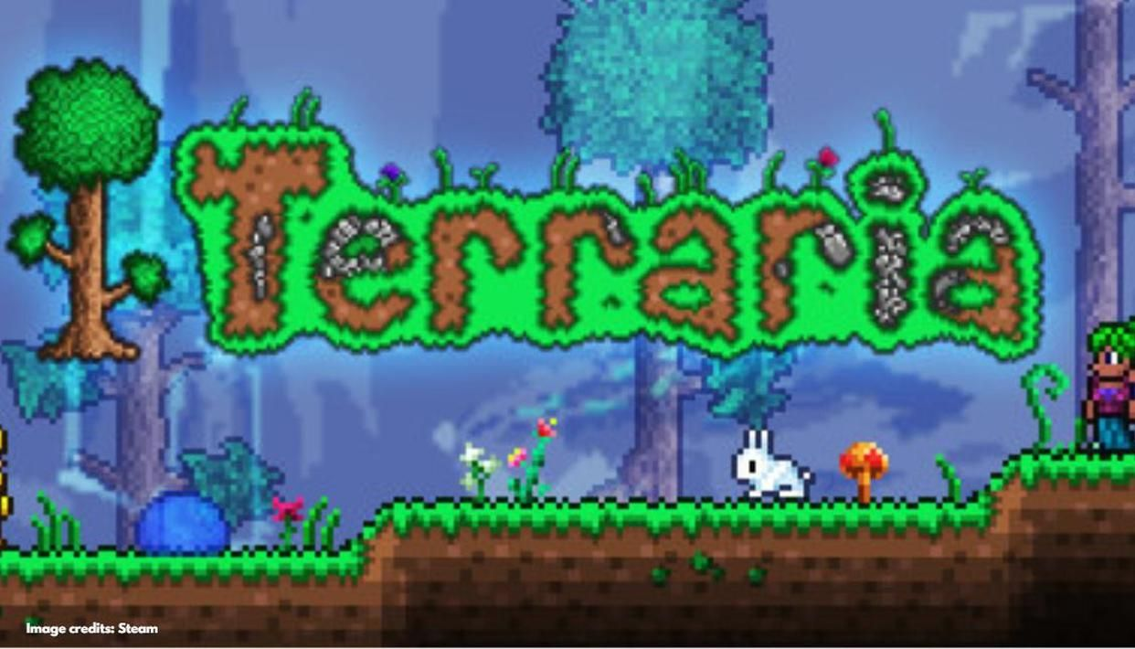 Terraria Patch Notes What Time Does Terraria 1 4 Journey S End Come Out I'm really liking the changes i've made now. terraria patch notes what time does
