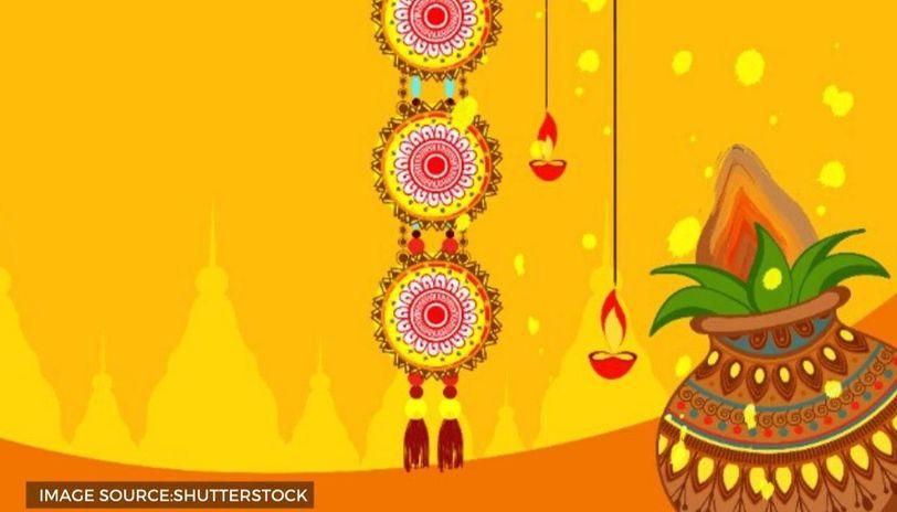 chaitra navratri wishes