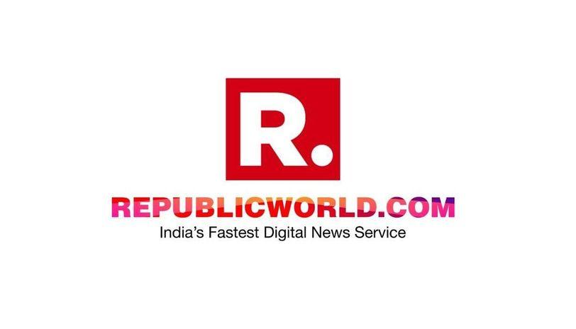 Stefanos Tsitsipas Dances Hilariously Ahead Of Atp Tour 2020 Season Watch Video Republic World