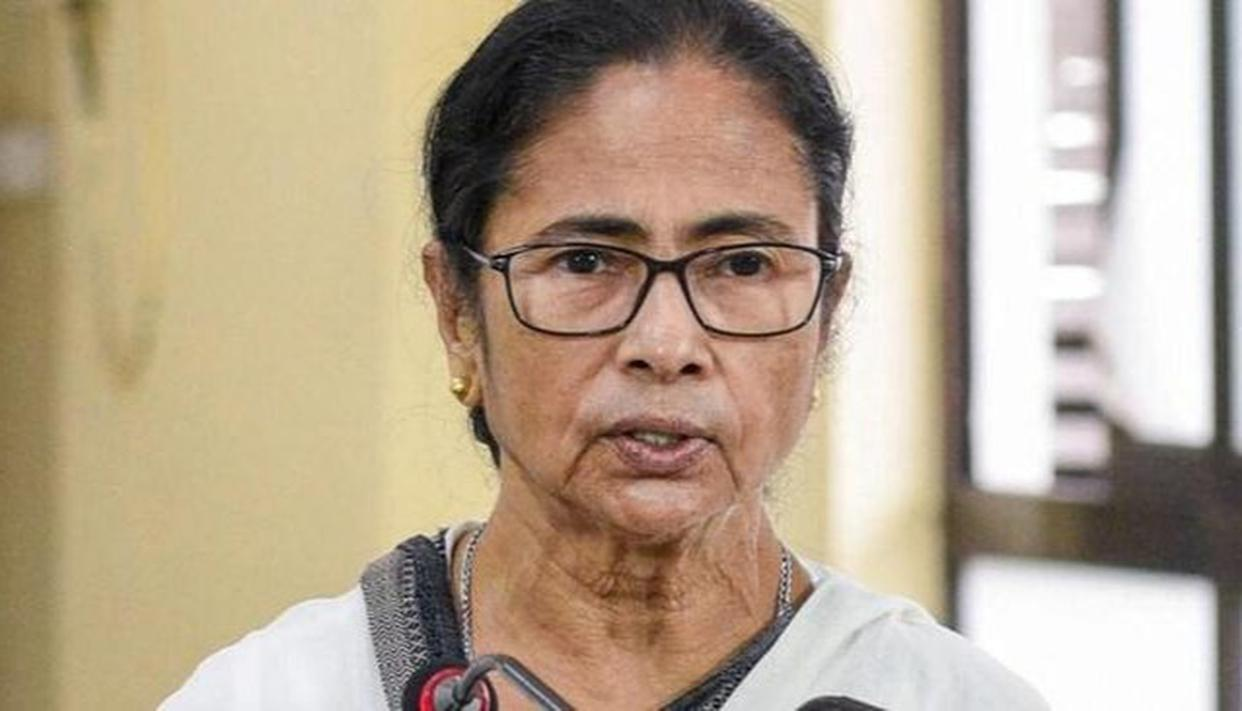 Bengal: Jatras, cinema, music and dance shows allowed from Oct 1, announces CM Mamata - Republic World