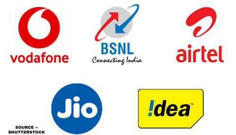 What Is Fup In Mobile Recharge Know How It Affects Your Data And Talktime