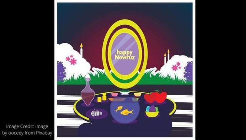 what is nowruz festival