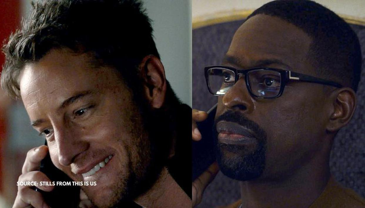 'This is Us': Randall and Kevin to finally reunite on the show; read details