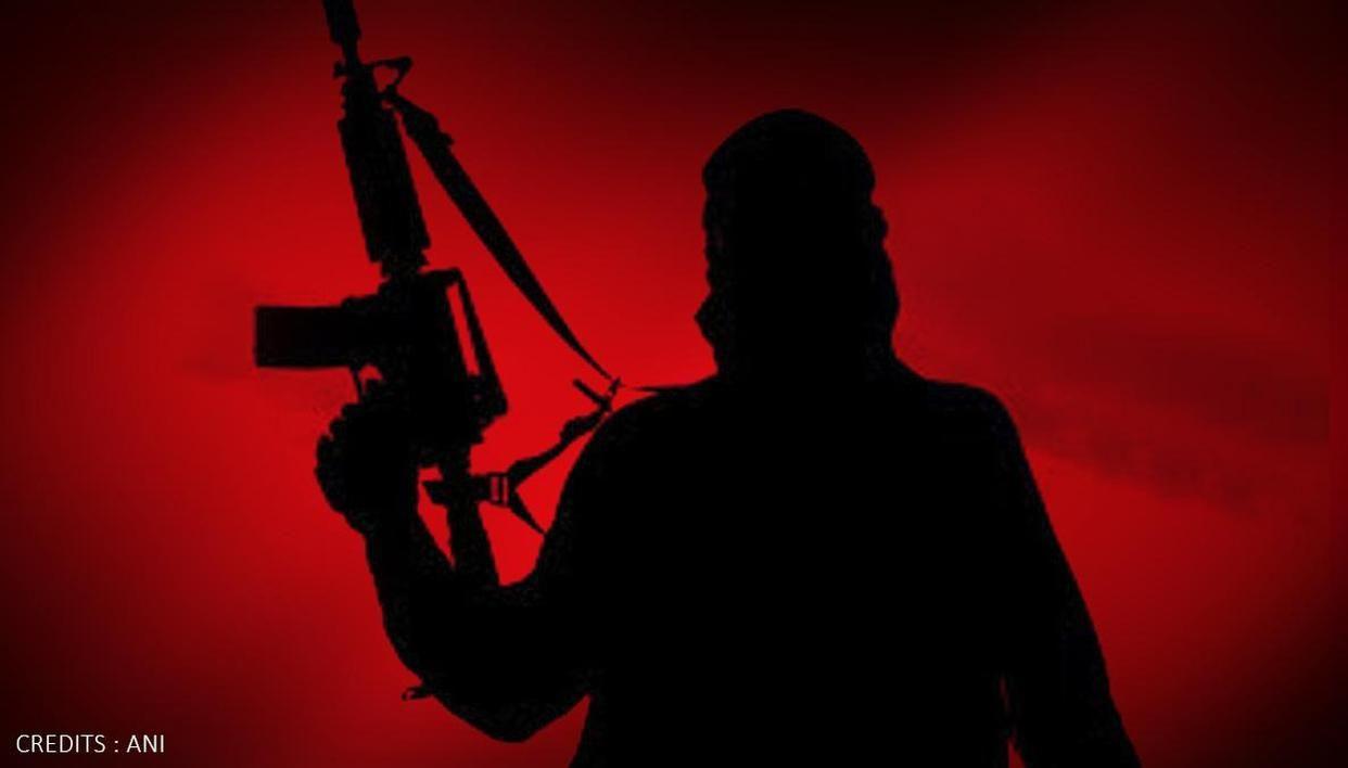 Arrested Kashmir policeman Davinder Singh sheltered Hizbul Mujahideen militants in his home