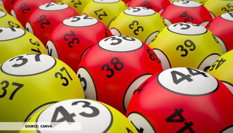 Mega Millions US lottery results for March 3, 2020; read ...