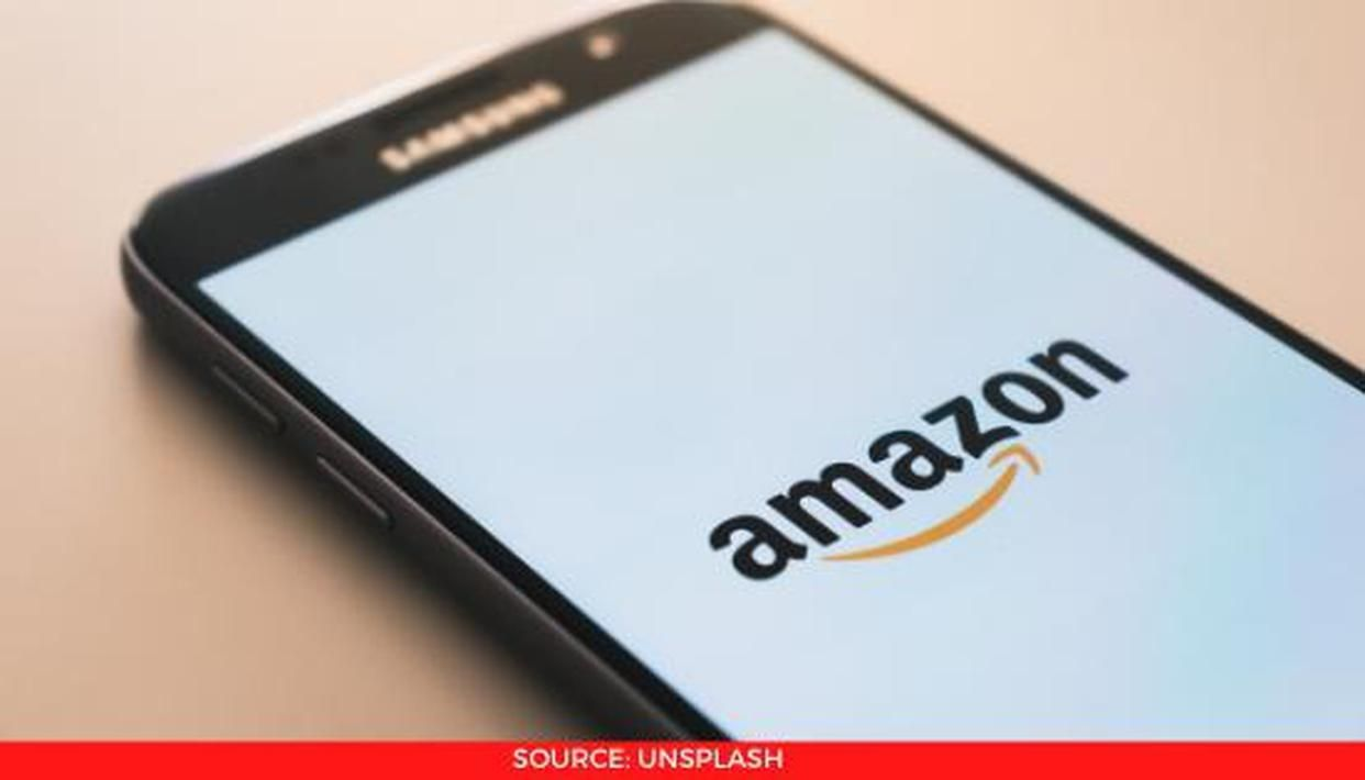 Amazon Boat Enigma Quiz Answers for December 4; win ₹10,000 in Amazon Pay