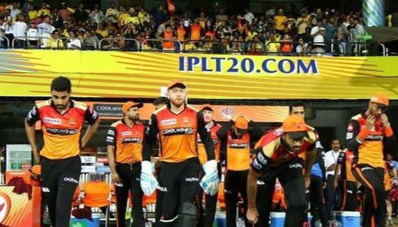 SRH team 2020 preview: Full squad list, IPL match schedule and SWOT  analysis - Republic World