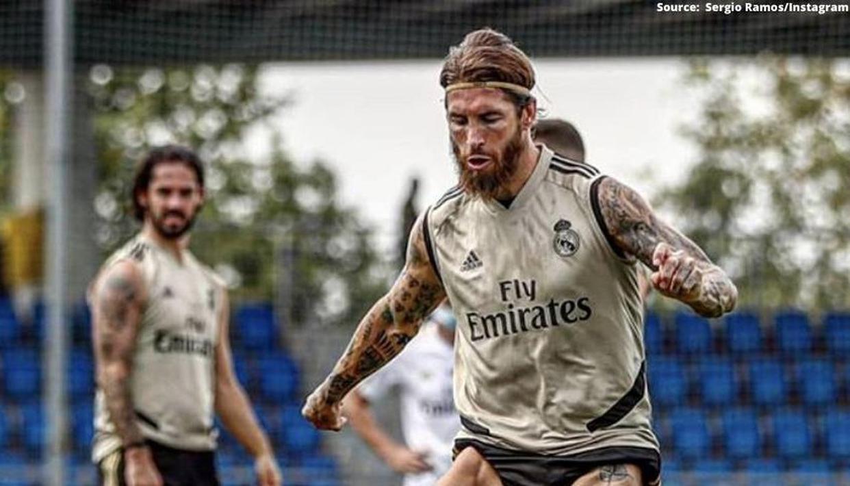 Real Madrid Vs Villarreal Prediction Head To Head Live Stream LaLiga Live