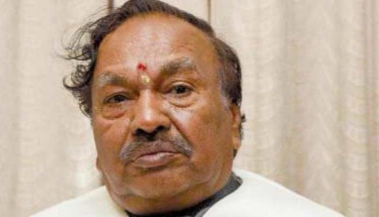 Kashi Vishwanath, Krishna Janmasthan temples have to be liberated too: Karnataka Minister - Republic World