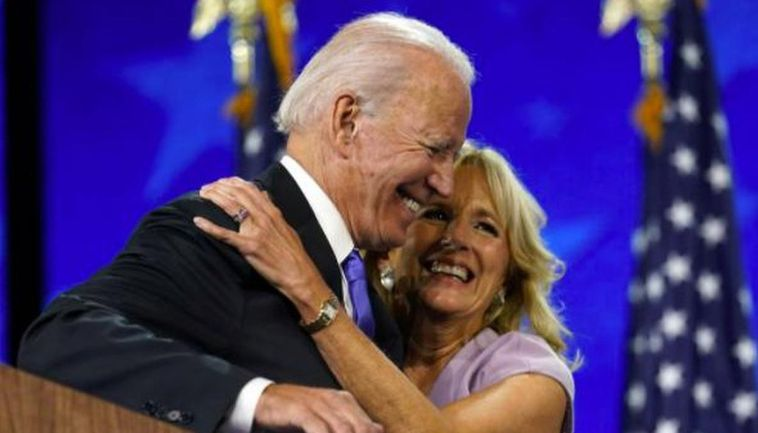 Joe Biden S Family Tree Here S A Look On Who S Who In Joe Biden S Family