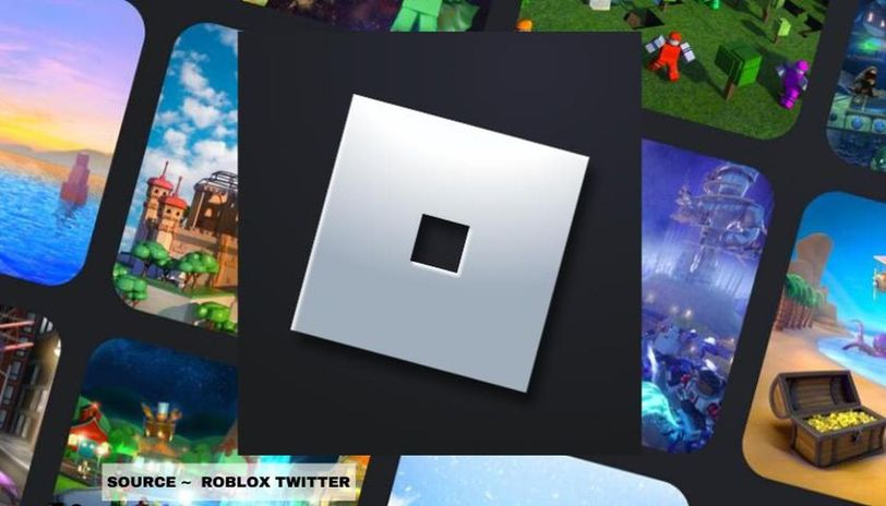 How To Redeem Roblox Promo Codes And Earn Rewards Get Details