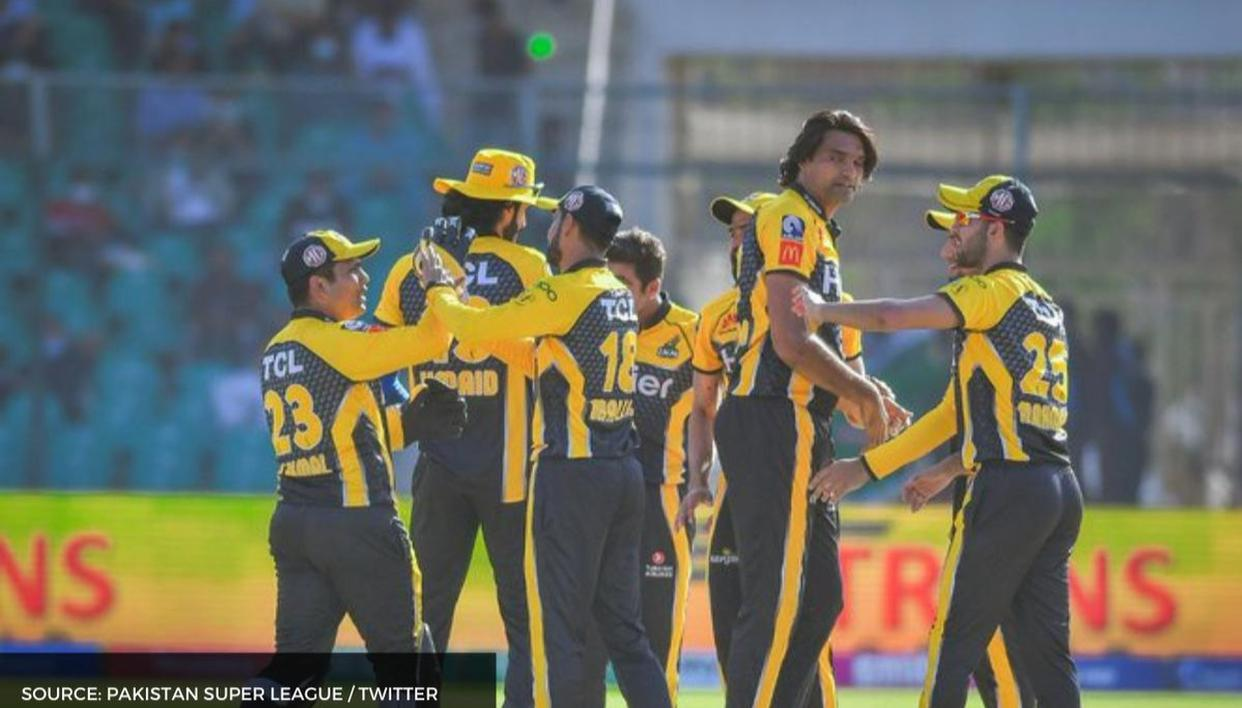 PSL 2021 postponed: Aakash Chopra reacts, Indian fans laud BCCI for organizing IPL fully