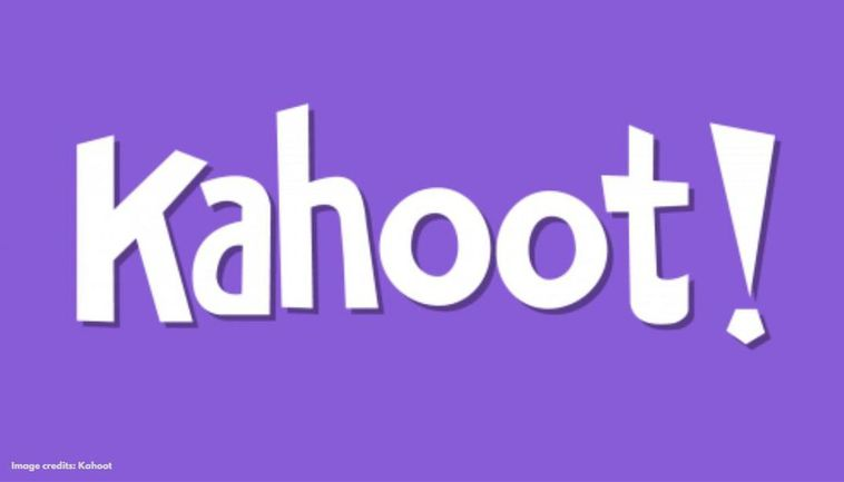 Popular Kahoot Names Nicknames For Boys And Girls To Really Look Cool Please enter your email address here. popular kahoot names nicknames for