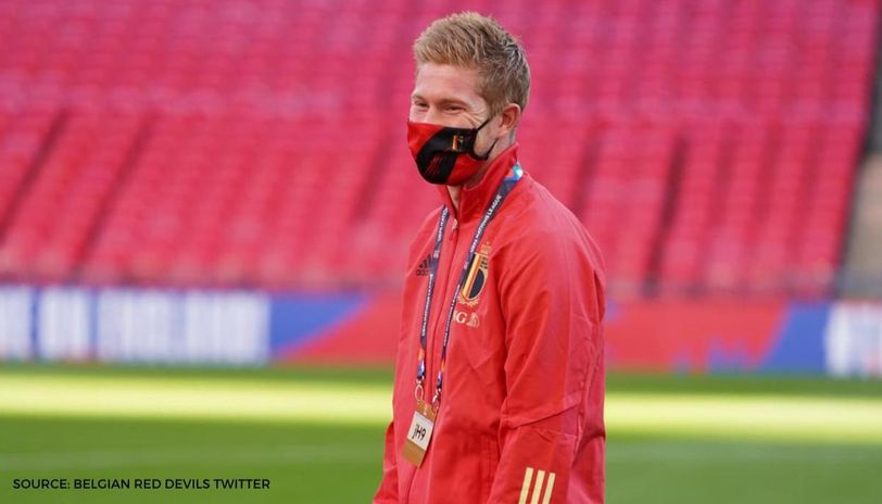 kevin de bruyne injury update