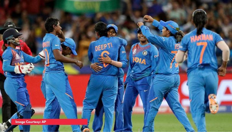 ind w vs eng w live