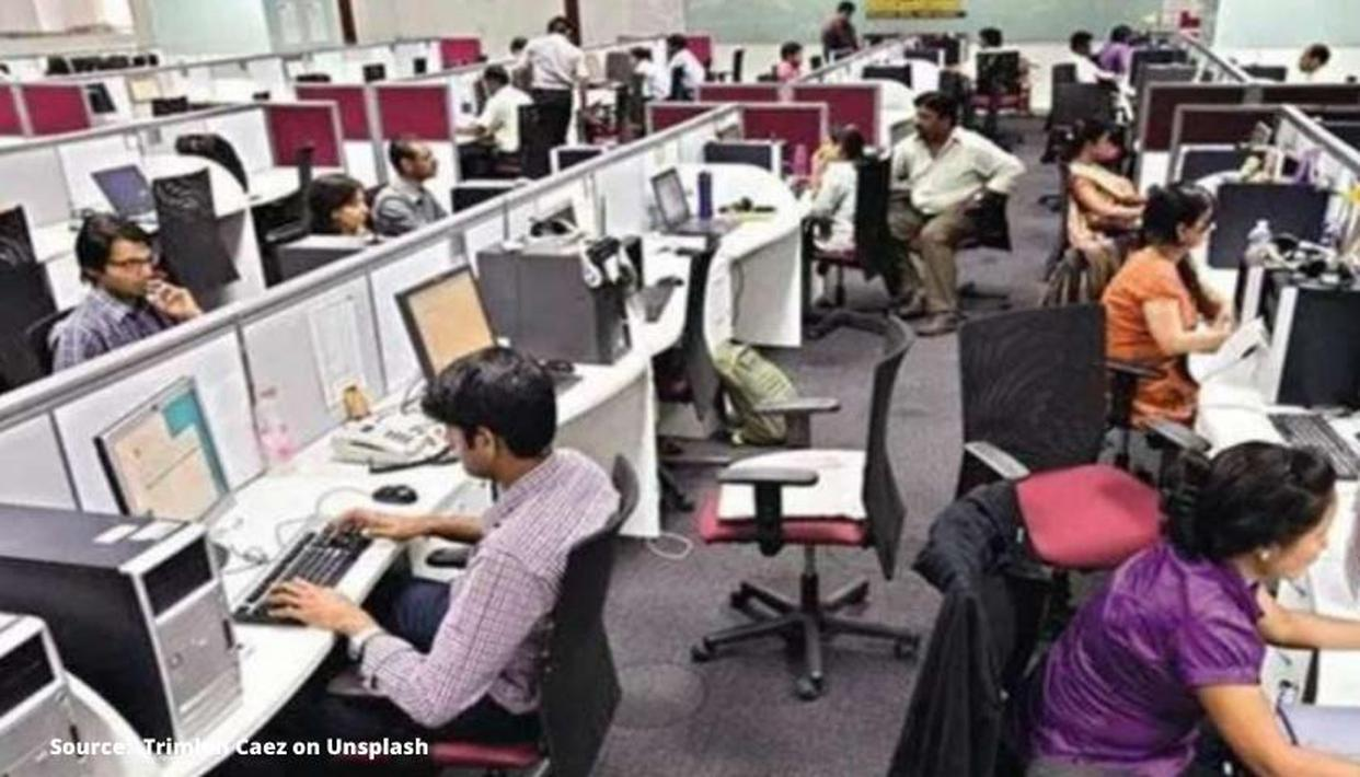 Powergrid Apprentice Recruitment 2020: 114 apprentice posts available for job seekers - Republic World