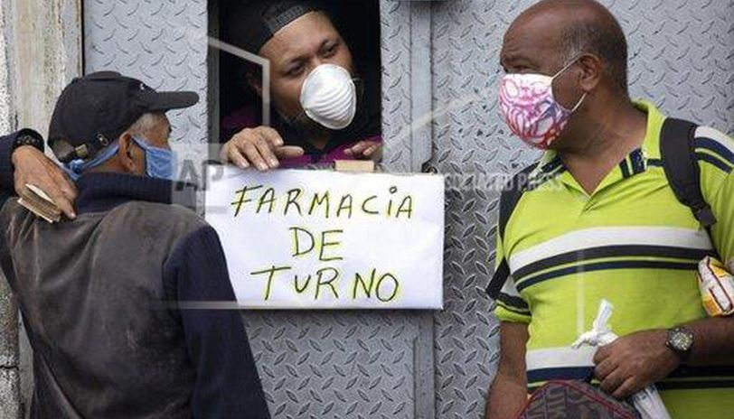 Coronavirus outbreak: Automobile companies battle pandemic by making masks, ventilators
