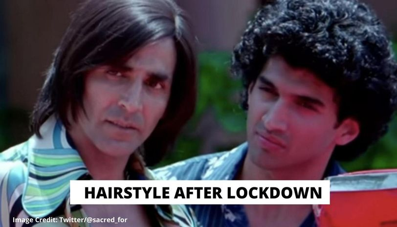 Covid 19 Netizens Share Hilarious Lockdown Memes Say Everyday